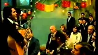 Boaz Sharabi - Tni Li Yad בועז שרעבי - תני לי יד