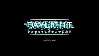 Daylight - It