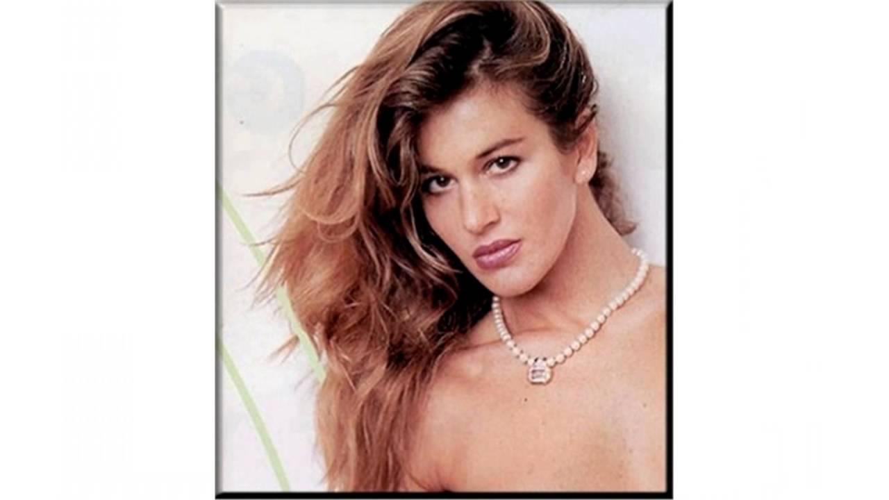 Eva Robin Nude Photos 94