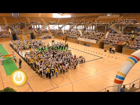 Las escuelas municipales cierran por vacaciones.- Badaoz ONline TV