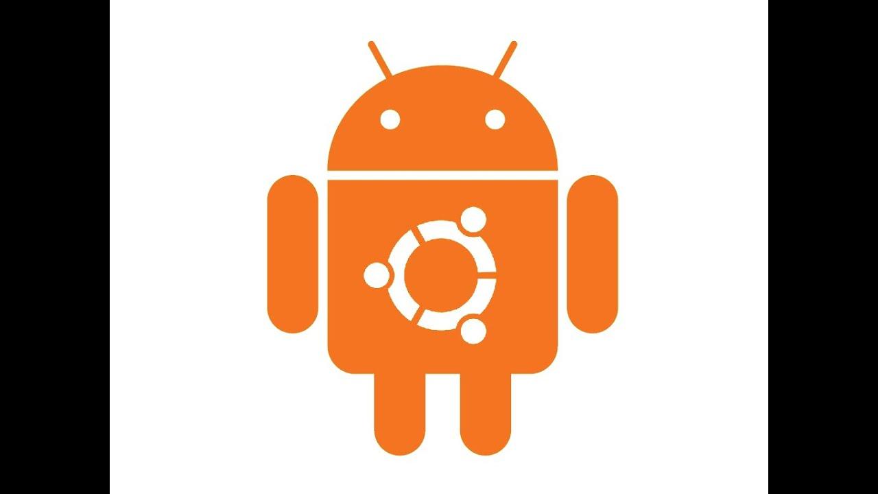 Installing Eclipse Neon, Android SDK in Ubuntu 16 04 Part 1