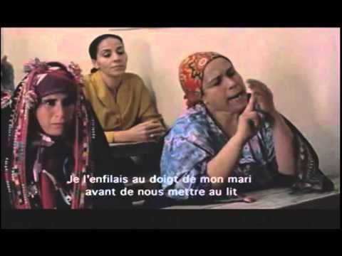 Tunisie Porno 98