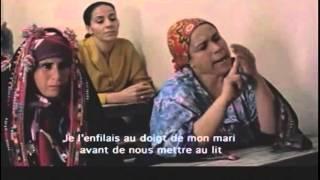 porno Tunisie protège/ثقف روحك الاباحة في تونس