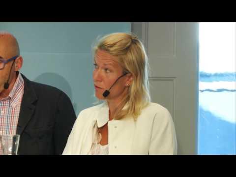 Checklista för Sveriges nästa IT-kommun