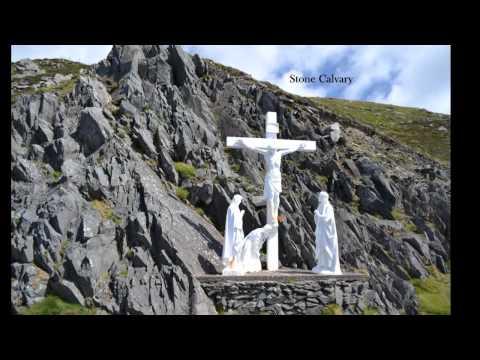 Scenic Tour of the Dingle Peninsula