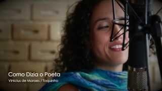 Como Dizia o Poeta (Vinicius de Moraes / Toquinho) - Villa Moraes