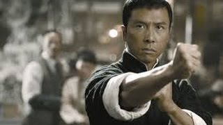 New Super Bodyguard   Martial Arts Movies   Best Action Movies English !!!