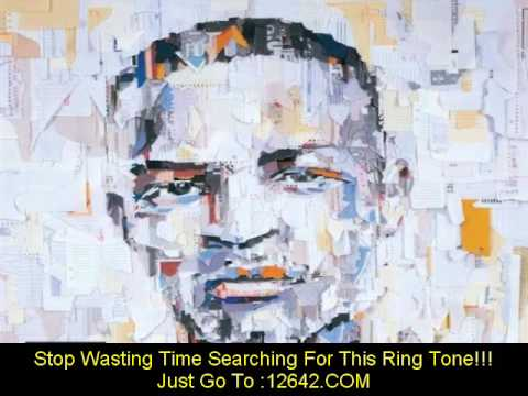 2009 NEW  MUSIC Dead And Gone - Lyrics Included - ringtone download - MP3- song