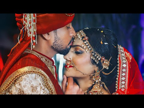 Dulhe Ki Saliyon Gore Rang Valiyon Song Video Hd720