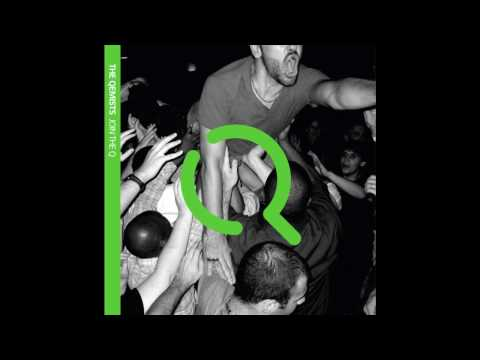 The Qemists -  Perfect High