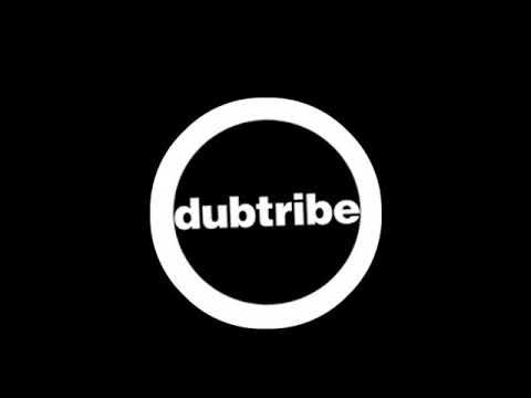 DupTribe-Live, learn, love