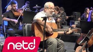 Bülent Ortaçgil şarkıların indir
