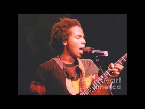 Ziggy Marley   Redemption Song - Bodyguard Sound Dubplate