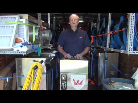 how-to-improve-air-quality-from-mold-and-water-damage-restoration-with-hepa-equipment-in-fl