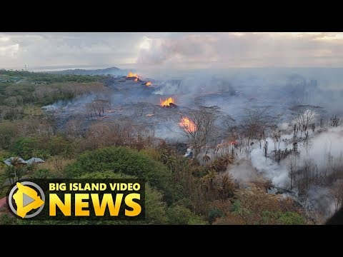hawaii-volcano-eruption-update---tuesday-afternoon-(may-22,-2018)
