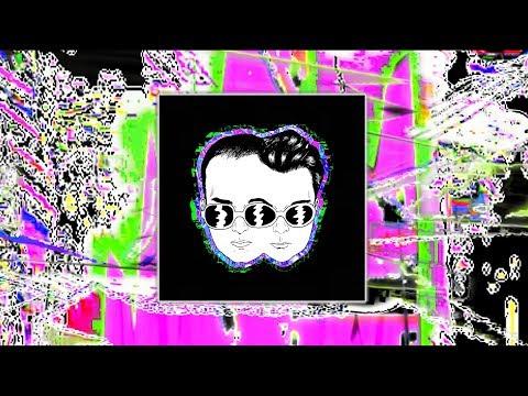 sadworld beat tape #3