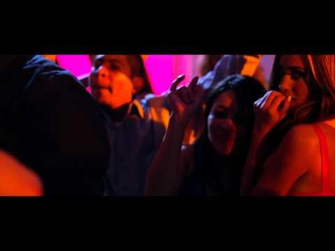 Flo Rida - Hey Jasmin [Official Video]
