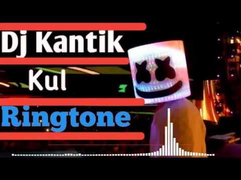 kul dj kantik flute ringtone download mp3