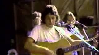 """""""Ripplin Waters"""" - Jimmy Ibbotson, Jim Ratts, Lee Satterfield 1979"""