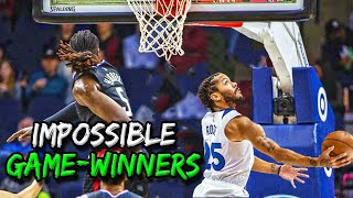 13-nba-game-winners-that-shouldn-t-have-gone-in