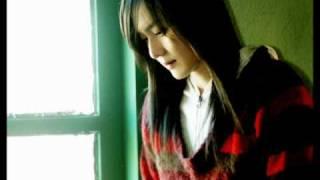 김경호 - 금지된 사랑 forbidden love with lyrics