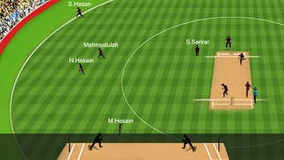 Cricket   Multi-player online game for Android   best cricket game ever