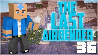 Avatar The Last Block Bender
