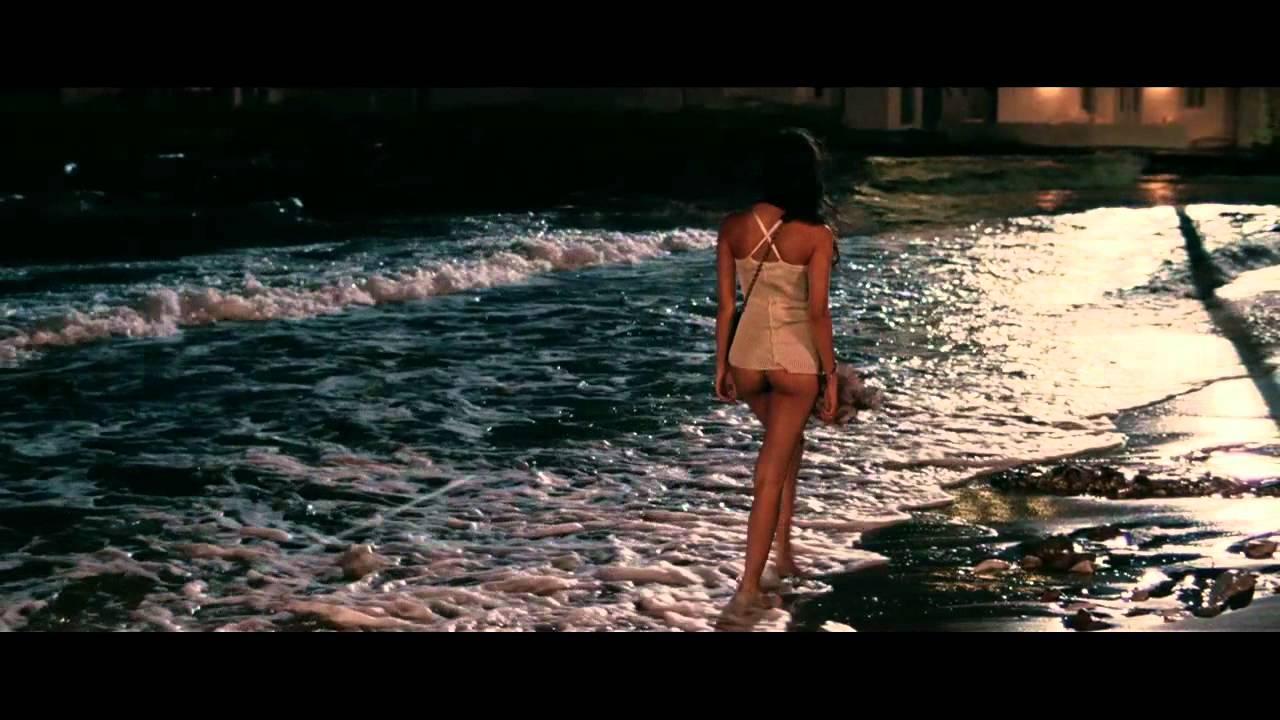 Immaturi - Il Viaggio Trailer ufficiale