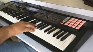 Hawayein - Instrumental Cover | Jab Harry Met Sejal | Arijit Singh