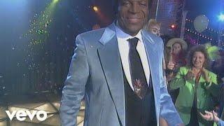 Roberto Blanco - Ein bisschen Spass muss sein (ZDF Hitparade 23.01.1997) (VOD)
