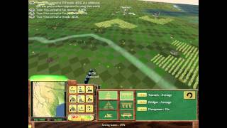Railroad Tycoon 3 | Texas Tea | Video 2/4 | Explicit | Let's Play