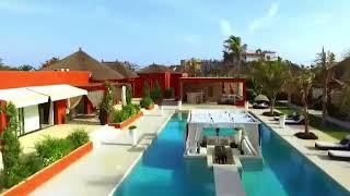 #SENEGAL #tourisme #petitecote tourisme #villapetitparadis