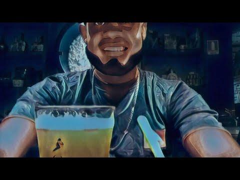 Hip Hop & Reggae Latino Radio 24/7 En vivo