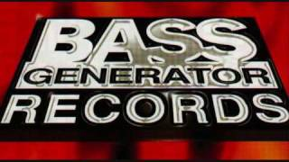 bass generator records mix2