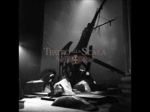 Un Ballo in Maschera (Act II) - Callas, di Stefano [1957, La Scala]