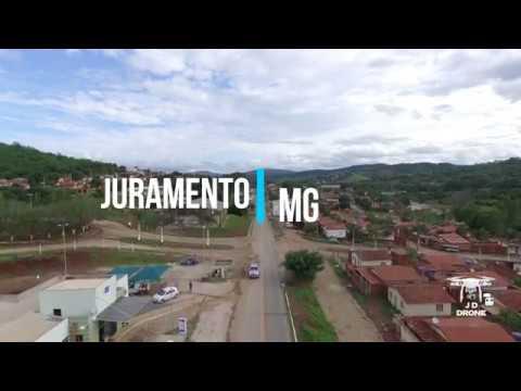 Juramento Minas Gerais fonte: i.ytimg.com