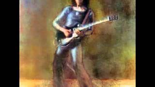 Jeff Beck - Scatterbrain
