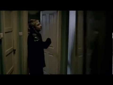 Download Sherlock Bloopers -Season 1-3 |BBC One |Funny|Behind The Scenes