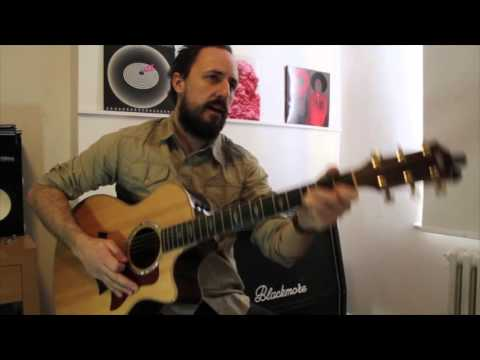 EASY GUITAR LESSON | DUELING BANJOS | DELIVERANCE | Arthur Guitar Boogie Smith | Super Easy Tutorial