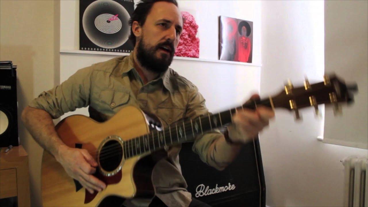 Easy Guitar Lesson Dueling Banjos Deliverance Arthur Guitar