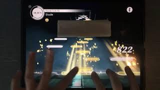 Deemo -Reborn- Mobile | Etude (Hard) All Charming screenshot 1