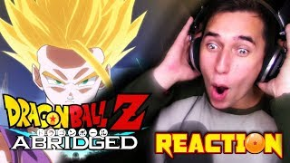 in-the-end-it-doesn-39-t-even-matter-dragon-ball-z-abridged-episode-60-part-1-reaction