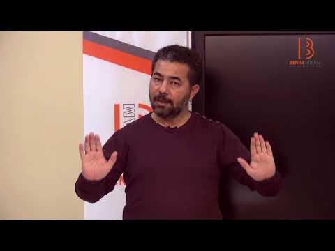 KPSS Sınav Tarihleri Değişti - Şimdi Neler Yapılmalı... Selami YALÇIN (2018)