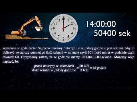 Ewolucja nie stworzyła życia from YouTube · Duration:  17 minutes 14 seconds