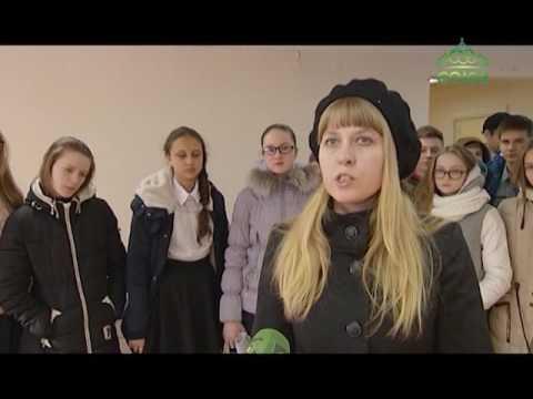 В Свердловской области состоялся финальный этап социально-педагогического проекта «Будь здоров!»
