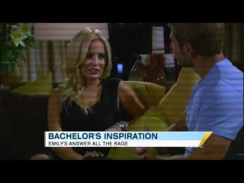 ""\""""The Bachelor"""" Finale Lights Up Web; Emily Wants to Wait for Marriage?  (03.16.11)""480|360|?|en|2|039059f4829b786a3c5100b179ffc179|False|UNLIKELY|0.3201256990432739