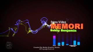 Memory MP3 VERSION