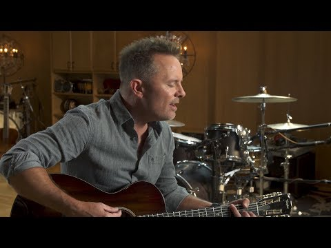 Holy Roar Trailer - Video Bible Study With Chris Tomlin And Darren Whitehead
