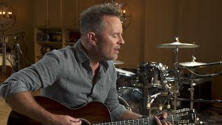 Holy Roar Trailer - Video Bible Study with Chris Tomlin and Darren Whitehead Video