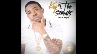 yfn lucci ft migos trouble key to the streets instrumental wish me well 2